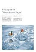 Verwandelt Kalkwasser in weiches Wasser – clever und einfach - Seite 7