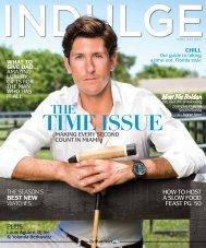 Time Issue - Devon