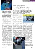 PROFIBÖRSE 1/2013 - Page 2