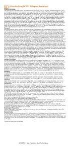 EN 12277 A - Skylotec - Page 4