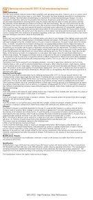 EN 12277 A - Skylotec - Page 5