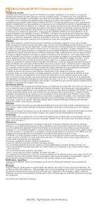 EN 12277 A - Skylotec - Page 6