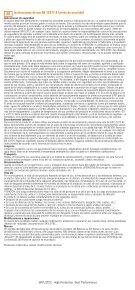 EN 12277 A - Skylotec - Page 7