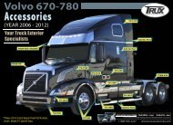 1-888-950-2227 - Your Truck Shop