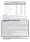 COMUNICAT DE PRESĂ Indicele preţurilor producţiei industriale - Page 5