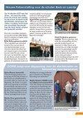 alken.cdenv.be - Limburg - CD&V - Page 3