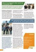 alken.cdenv.be - Limburg - CD&V - Page 4