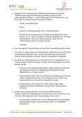 Leitfaden zu einer inklusiven Bildungsveranstaltung ... - VISIO-Tirol - Page 3