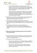 Leitfaden zu einer inklusiven Bildungsveranstaltung ... - VISIO-Tirol - Page 4