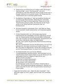 Leitfaden zu einer inklusiven Bildungsveranstaltung ... - VISIO-Tirol - Page 7