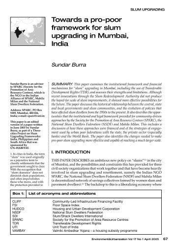 Sundar Burra - Spav Corridor