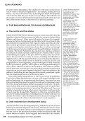Sundar Burra - Spav Corridor - Page 2