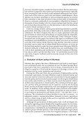 Sundar Burra - Spav Corridor - Page 3