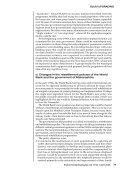 Sundar Burra - Spav Corridor - Page 5