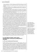 Sundar Burra - Spav Corridor - Page 6