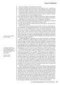 Sundar Burra - Spav Corridor - Page 7