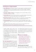Swiss Life-Ratgeber: Die eigenen vier Wände - Page 7