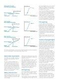 Sådan fungerer en vindmølle - Danmarks Vindmølleforening - Page 2