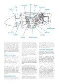Sådan fungerer en vindmølle - Danmarks Vindmølleforening - Page 3