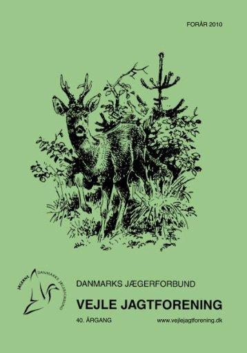 14 - Vejle Jagtforening