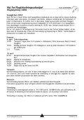 14 - Vejle Jagtforening - Page 7