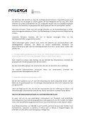 WAS IST DIE ZEC (KANARISCHE SONDERZONE)? Die ... - Proexca - Seite 2