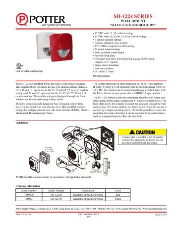 wall mount strobe horn light the modpro group?quality=80 sie horn strobe wiring diagram wiring diagram images fire alarm horn strobe wiring diagram at n-0.co