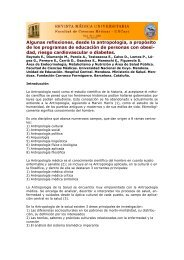 Descargar PDF - rmu@fcm.uncu.edu.ar - Universidad Nacional de ...