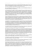 Descargar PDF - rmu@fcm.uncu.edu.ar - Universidad Nacional de ... - Page 2