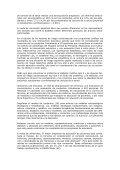 Descargar PDF - rmu@fcm.uncu.edu.ar - Universidad Nacional de ... - Page 4