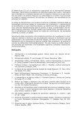 Descargar PDF - rmu@fcm.uncu.edu.ar - Universidad Nacional de ... - Page 5