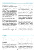 Nº 2 INFAC en Internet Antiinflamatorios no ... - Euskadi.net - Page 2