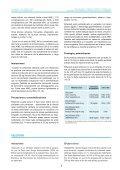 Nº 2 INFAC en Internet Antiinflamatorios no ... - Euskadi.net - Page 3
