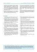 Nº 2 INFAC en Internet Antiinflamatorios no ... - Euskadi.net - Page 5