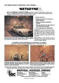 Volume 3, Number 4, December, 1995 - Noise News International - Page 2