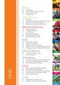 Nach - Paritätische Lebenshilfe - Seite 5