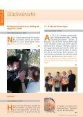 Nach - Paritätische Lebenshilfe - Seite 6