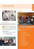 Nach - Paritätische Lebenshilfe - Seite 7