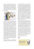 Marist Brothers - Irmãos Maristas - Page 2