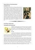 Marist Brothers - Irmãos Maristas - Page 7