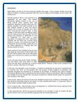 Download (299.61 KB) - Food Security Clusters - Page 2
