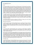 Download (299.61 KB) - Food Security Clusters - Page 3