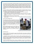 Download (299.61 KB) - Food Security Clusters - Page 4
