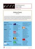 3 - World Journal of Gastroenterology - Page 2