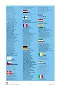 3 - World Journal of Gastroenterology - Page 3