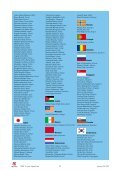 3 - World Journal of Gastroenterology - Page 4