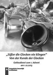 als pdf-Version - Evangelische Frauenhilfe im Rheinland