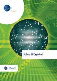 Descargue el documento: Sobre EPCglobal - GS1