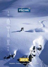 Katalog Download - Pichl