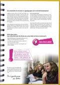 Bausteine für die Arbeit mit Jugendlichen und Konfirmanden Kirche ... - Seite 3